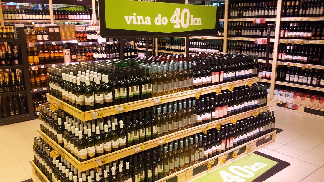 vino 002